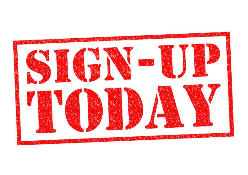 sign-up-today-800x566_orig