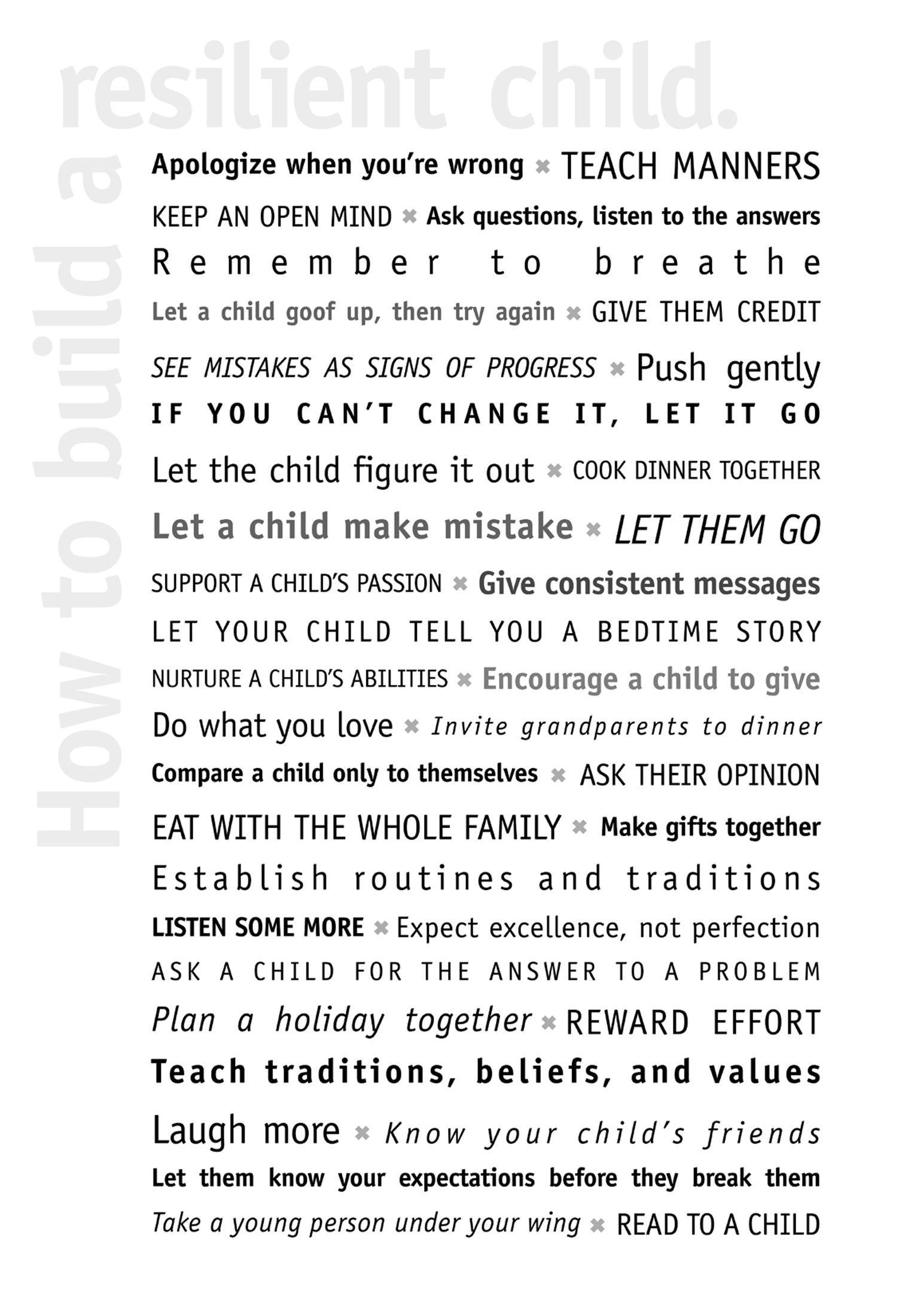 Resilient-child-poster