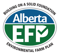 alberta-environmental-farm-plan