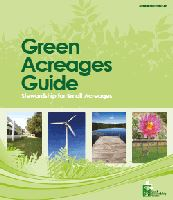 Green Acreages Guide