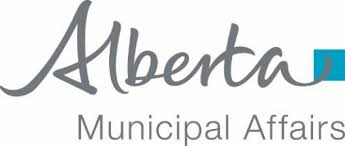 AB Municipal Affairs