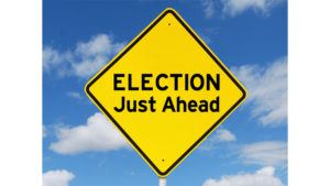 ELECTIONS-300x169